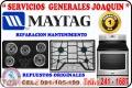 servicio-tecnico-maytag-lavadora-cocinas-241-1687-8509-2.jpg