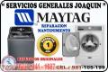 servicio-tecnico-maytag-refrigeradora-lavadora-2411687-1.jpg