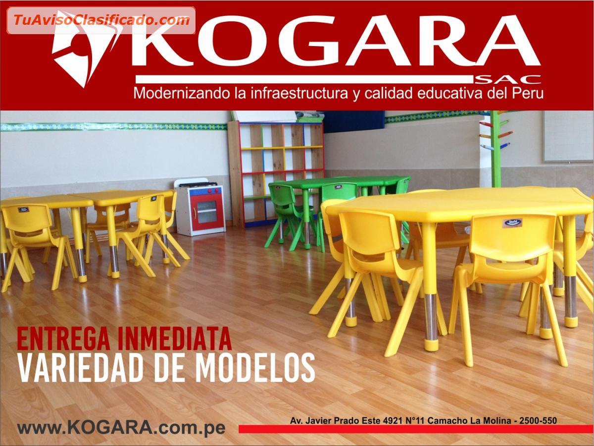 Venta De Mobiliario Educativo Para Colegios Y Nidos Mobiliario Y  # Muebles Educativos