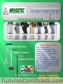 POSTES ORDENADORES DE FILAS:CROMADO,MIXTO,POP PVC NEGRO/MAXSOTEC/CONTACTENOS Y SOLICITELOS