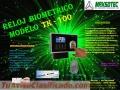 reloj-control-de-asistencia-modelostk-100-y-h8maxsotec-eirllimacontactenos-1.jpg