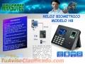 reloj-control-de-asistencia-modelostk-100-y-h8maxsotec-eirllimacontactenos-2.jpg
