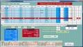 Software Sistema Planilla De Pagos