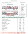 Sistema Software dental para consultorios o clinicas