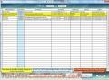Software agenda informática Empresarial-Personal