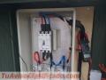 Instalaciones eléctricas, e instalación de cámaras de seguridad