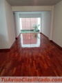"Urb Maranga*** San Miguel*** Lima  - Edificio de 4 pisos Residencial ""Ausangate"