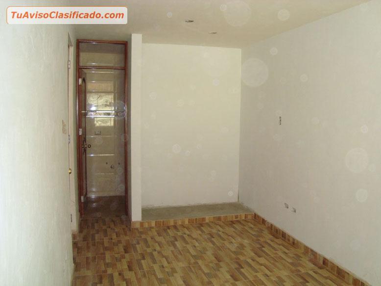 Urb maranga san miguel lima edificio de 4 pisos - Precio piso segun altura ...